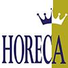 Horeca Awards Belgium