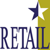 Retail Awards Belgium