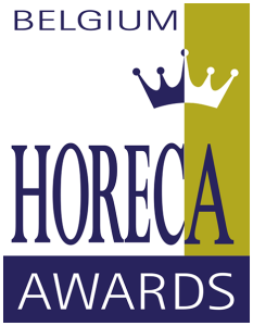 logo-horecaawards