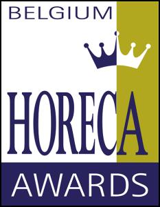 logo-horecaawards