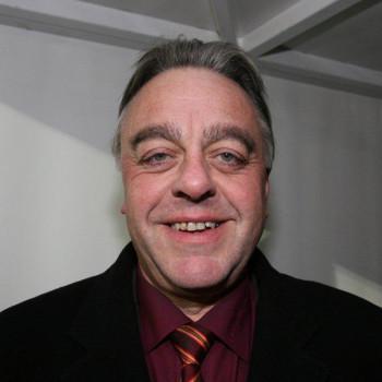 Johan Timmerman