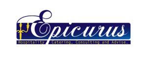 partner-epicurus